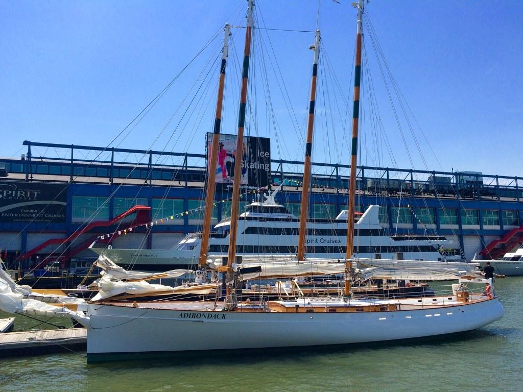 Casper Memorial Day Sail by Socially Superlative (10)