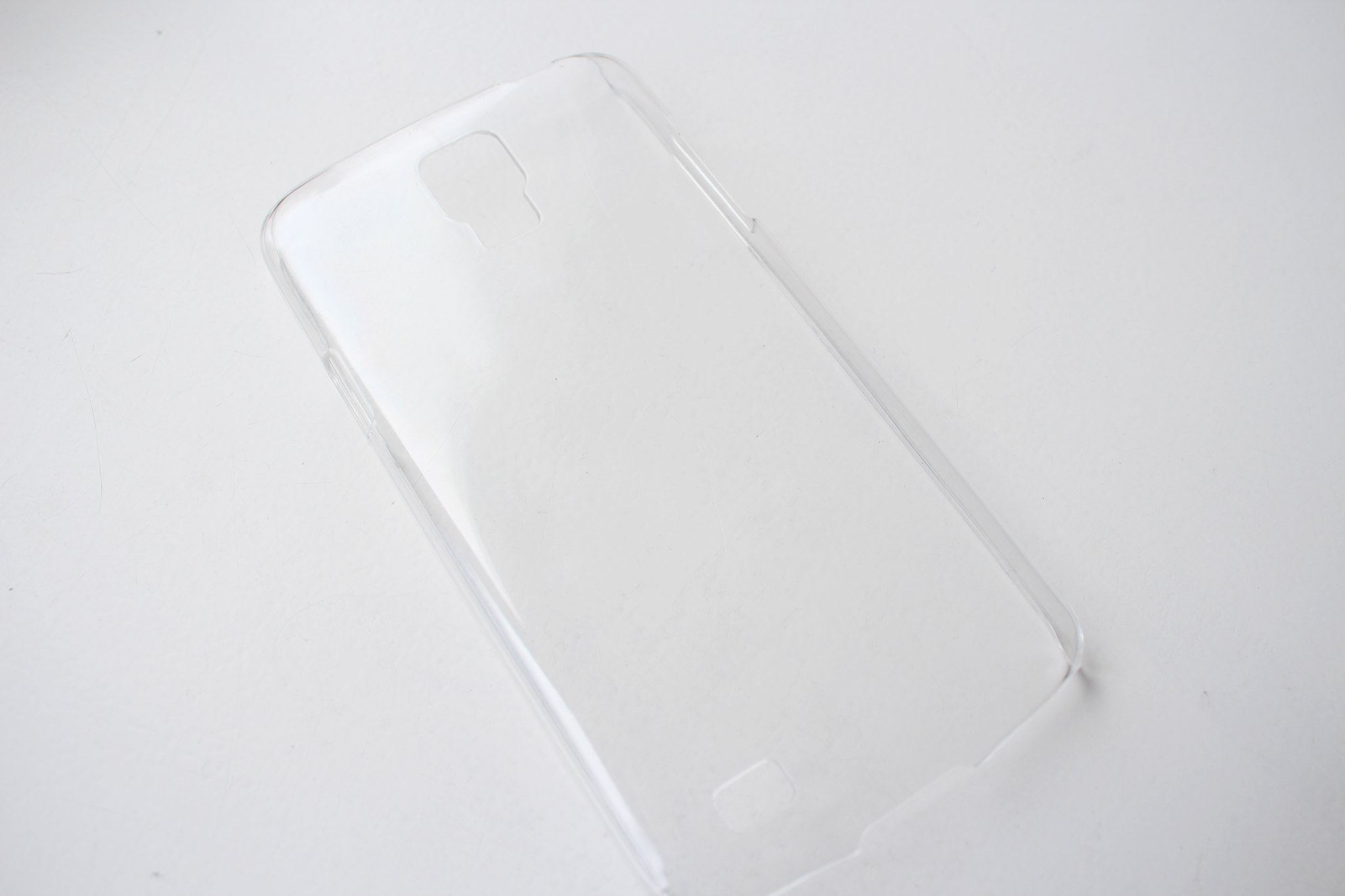clear-transparent-case-android