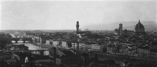 {Florència vol.III}