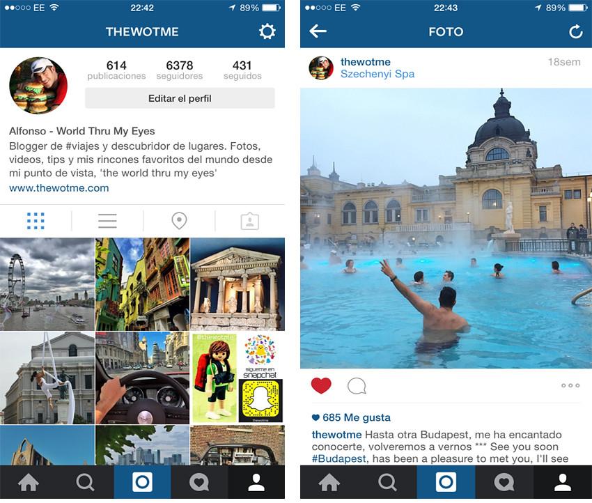 Mejores cuentas de viaje en instagram las mejores aplicaciones para viajes de 2015 - 18024286189 77224046ae b - Las mejores aplicaciones para viajes de 2015