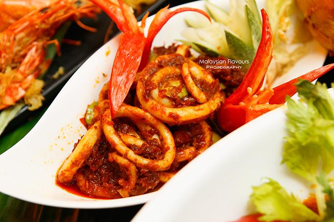 ramadan-buffet-2015-tonka-bean-cafe-impiana-klcc-hotel