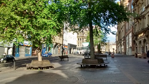 Bigg Market May 15 3