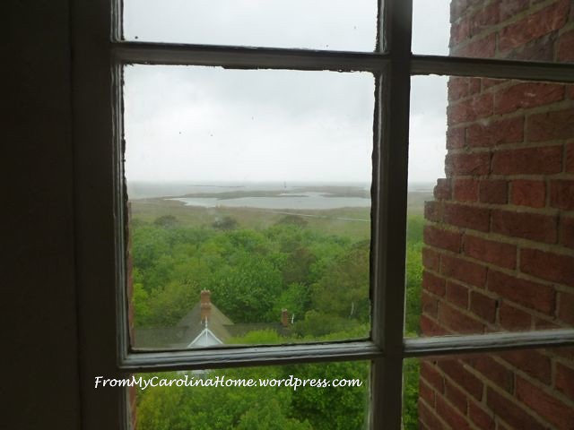 Currituck Lighthouse 12