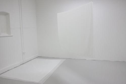 Degree Show Installation - 04