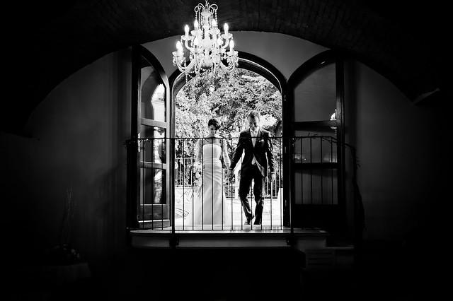 wedding | Tenuta Variselle
