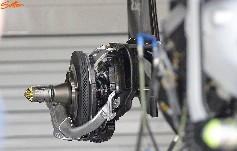 fw37-brakes(2)