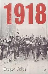 1918 - Dallas