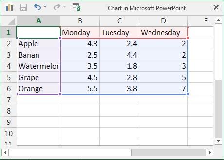 PowerPoint 2013 Insert1