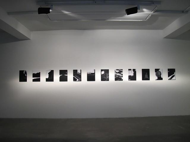2015.05 - Reykjavik Art Museum - 4