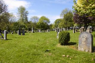 Eastern Necropolis (10)