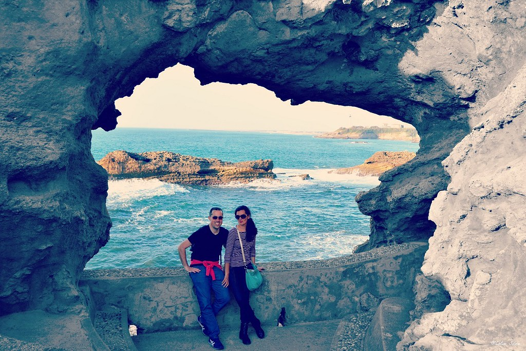 Biarritz - France (15)