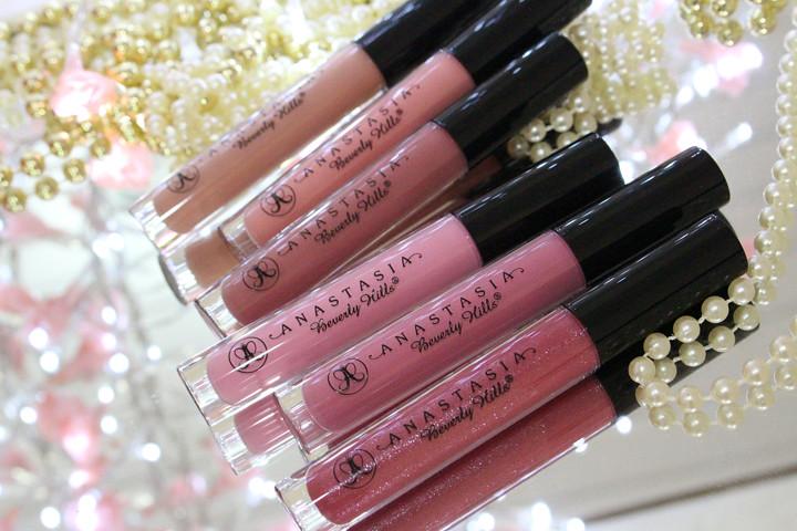 lipgloss-anastasia-nudes-001