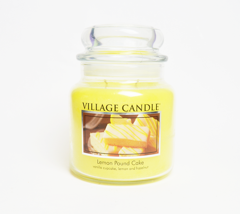 villagecandle7