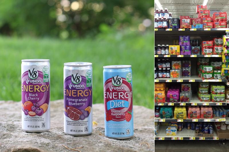 V8-V-Fusion-Energy-Metabolism-shop-4