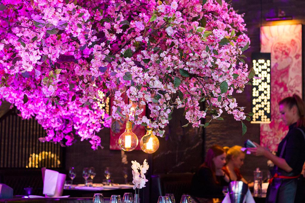 tattu-manchester-cherry-blossom-tree