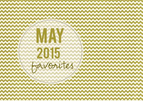 May2015-fave
