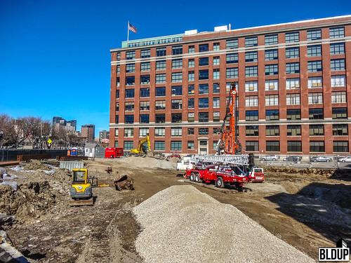 14-West-Broadway-Village-MBTA-Red-Line-Station-South-Boston-Southie-Ryan-Sillery-CPC-Cornerstone-Development-LLC-RODE-Architects-Steere-Engineering-1