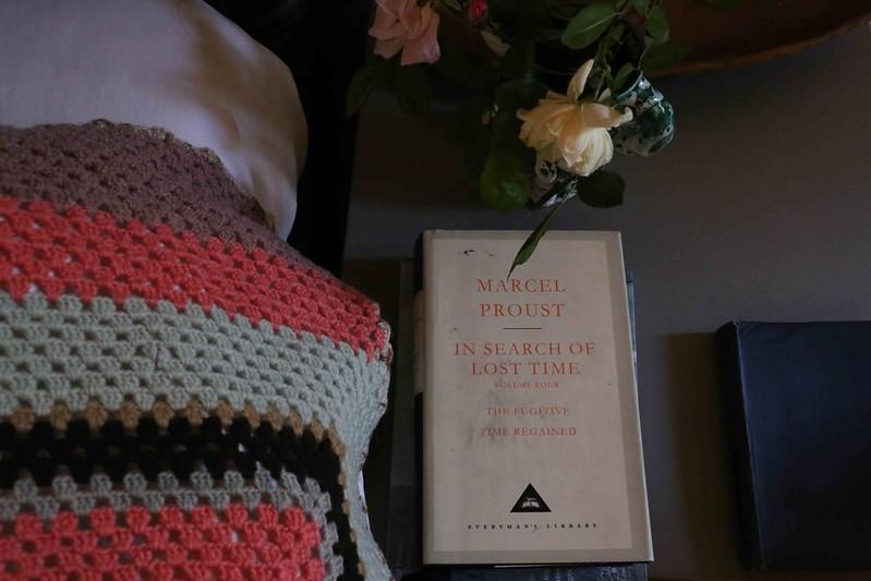 Bedside Readings