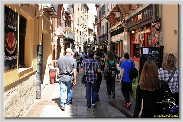 Instameet en Logroño 2015 (15)