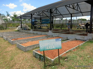 gourmet-farms-vermiculture.jpg