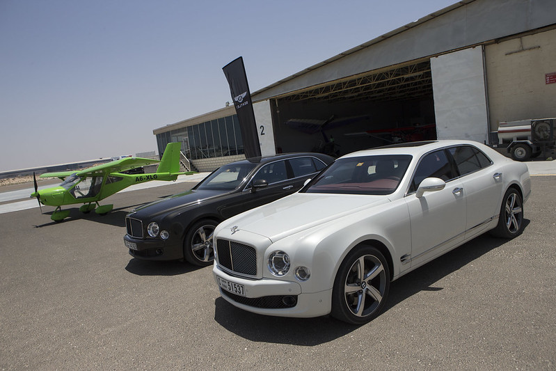 Bentley Mulsanne 19 May-129