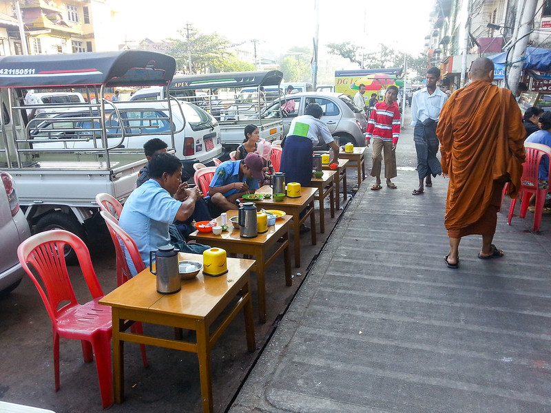Myanmar_day3_12