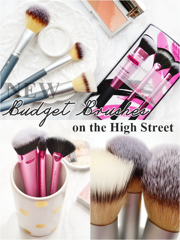 new-budget-makeup-brushes
