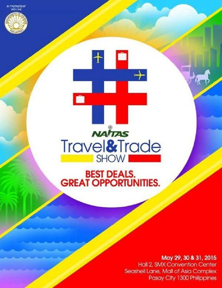 shroff-travel-at-naitas-travel-and-trade-show
