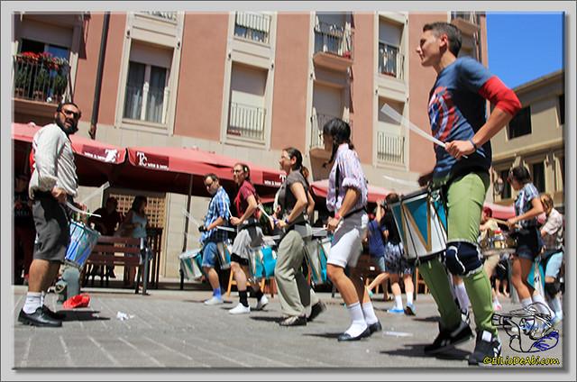 Instameet en Logroño 2015 (10)