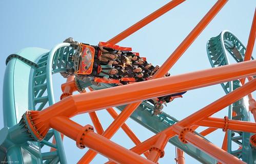 Busch Gardens Williamsburg Flickr Photo Sharing