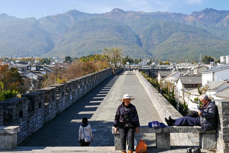 kunming_day6_20