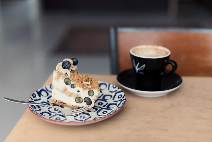 cafekokko-(1-of-9)
