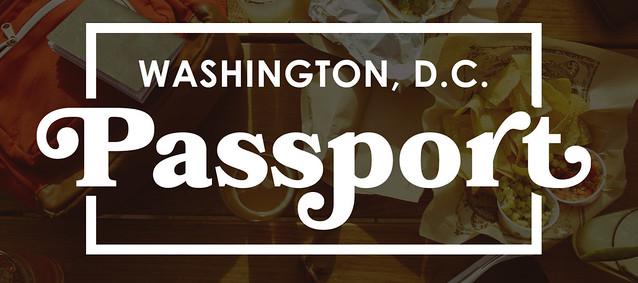 Passport-DC