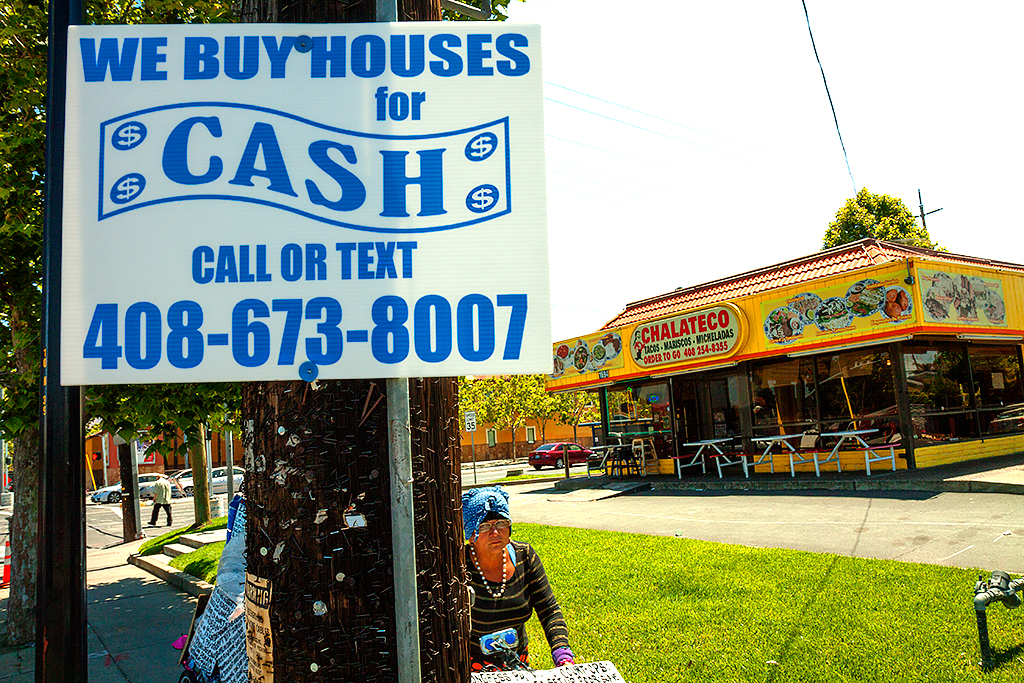 WE-BUY-HOUSES-FOR-CASH-on-5-26-15--San-Jose