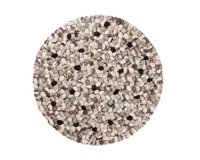 round-tapijten-online-te-kopen-zwart-wit-kleuren