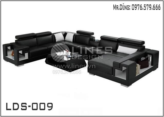 lds-9_16782860306_o