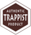 trappist-brown