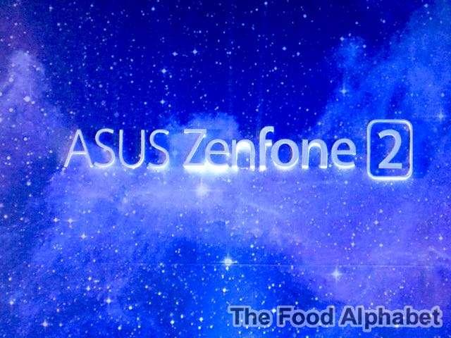 Zenfone11