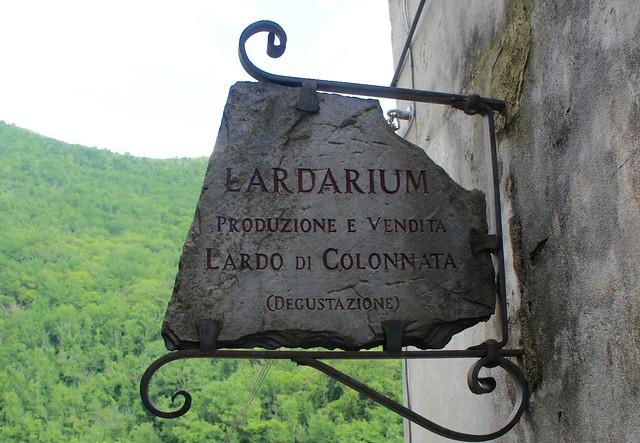 lardarium-colonnata-cr-brian-dore