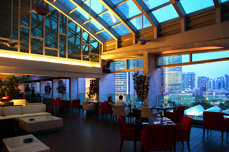 Cedar-on-15-Rooftop-Restaurant-and-Bar