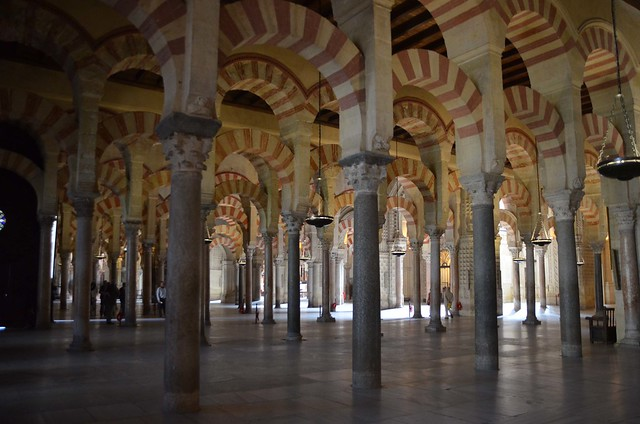 Catedral-Mezquita