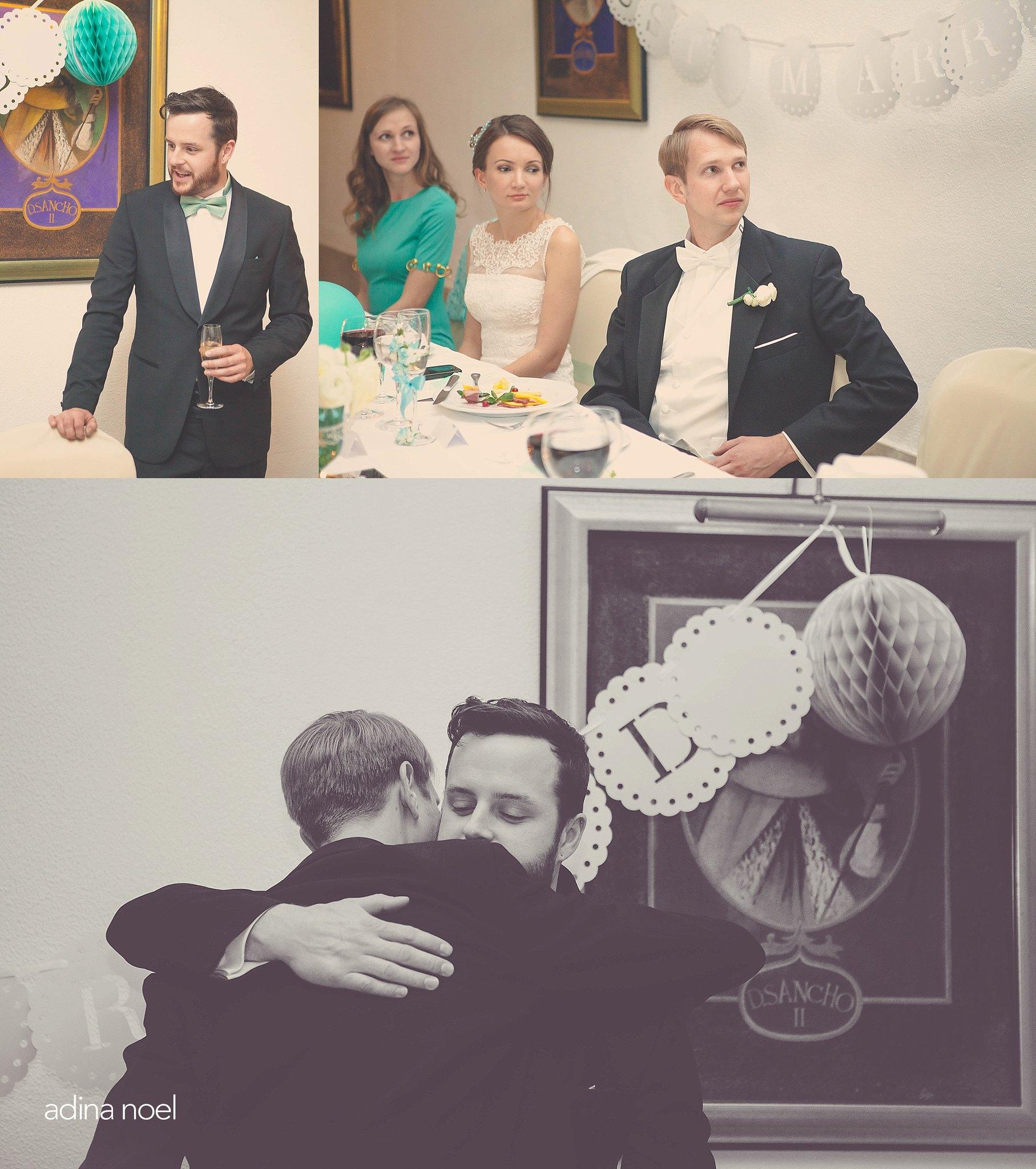 Stachour-Wedding 350_WEB