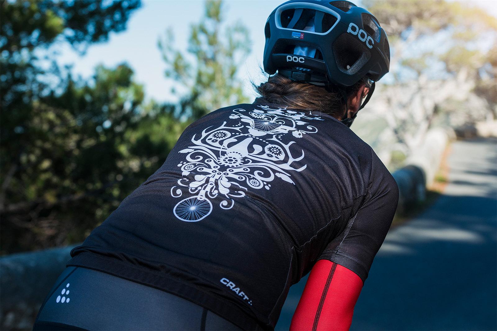 Cykelkurbits