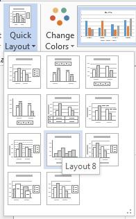 word 2013 insert chart histogram1