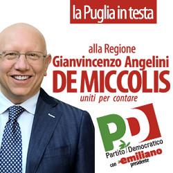 De Miccolis