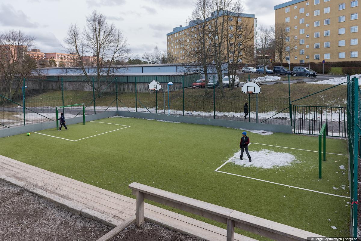 Rinkeby_Stockholm_Sweden-13