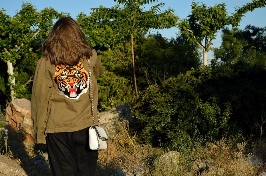 lara-vazquez-mad-lula-style-fashion-blog-details-chic-vogue-glamour