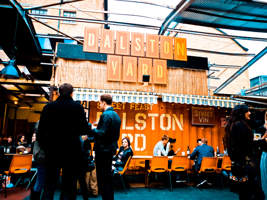 Dalston-Yard-space,-Dalston-Street-Feast,-London