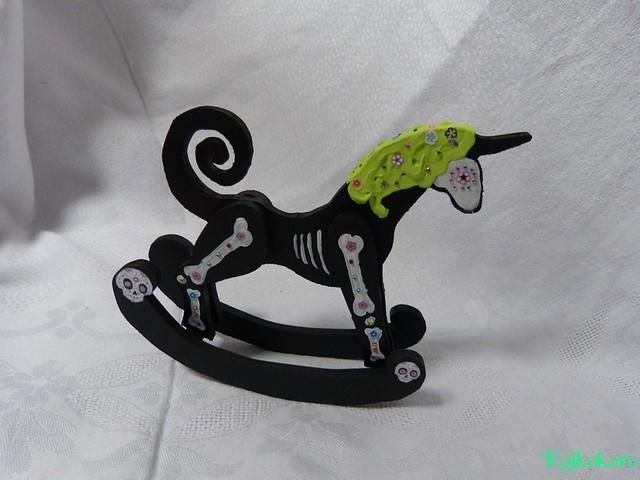 [V/E]création : fauteuil ~ service porcelaine MAJ 13/08 18081580648_79c22e5aa5_z