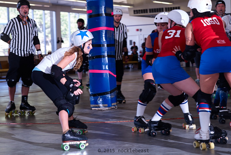 groms_vs_bakersfield_L3406480 1